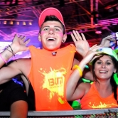 BCM - Magaluf (Mallorca - SPAIN) 07-08-2012